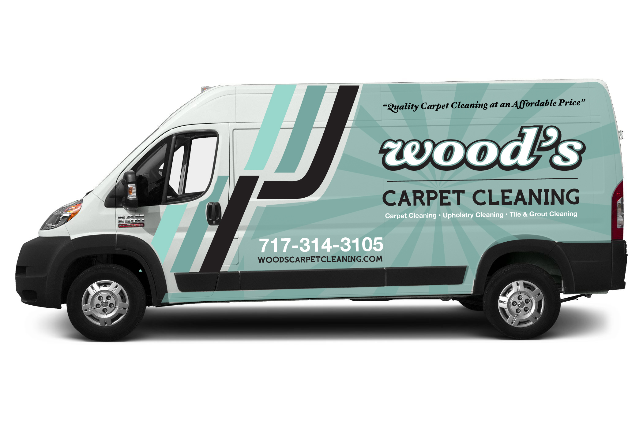 Wood S Carpet Upholstery Cleaning Carpet Upholstery Cleaning