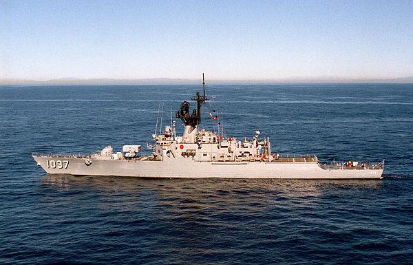 600px-USS_Bronstein_(FF-1037),_port_beam_view